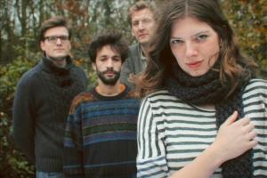 Katia November op de Boerderij 006 Mcklin small