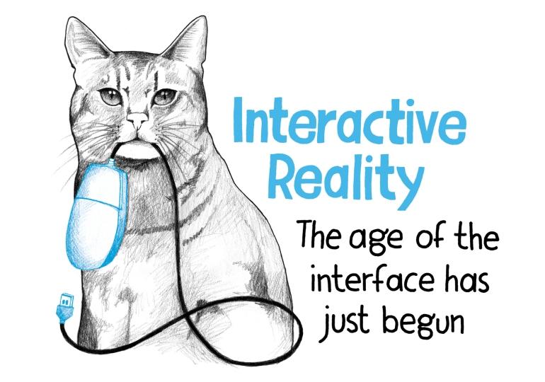 IDFA-Doclab-interactive-reality-2013
